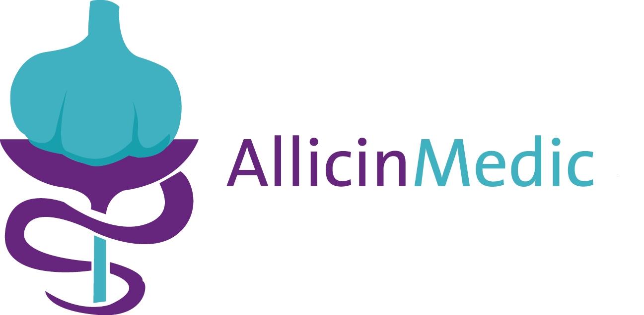 www.allicinmedic.com